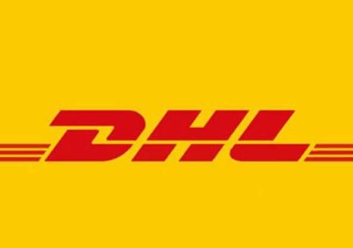 DHL 国际快运