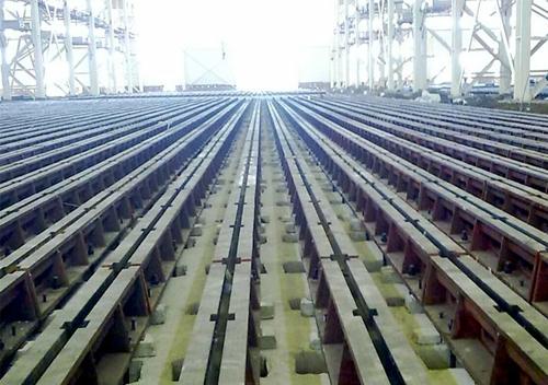 集装袋厂工程案例