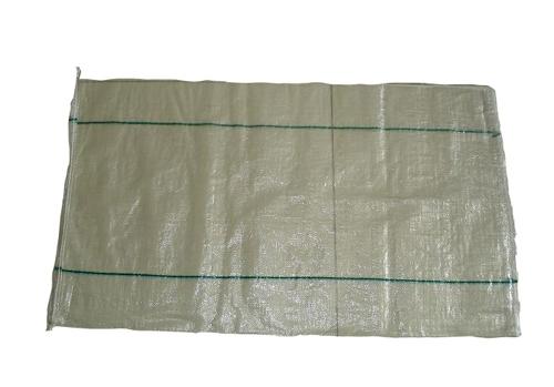塑料编织袋厂家