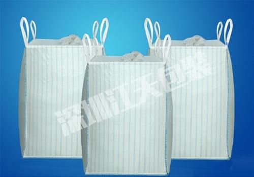 龙岗透气集装袋
