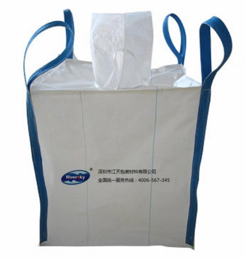 龙岗食品级吨袋
