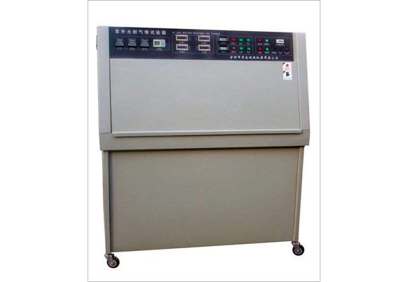 紫外线测试仪器